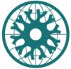 Logo de International Alliance of ALS/MND Associations