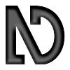 Logotipo del proyecto NVDA