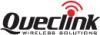 Logotipo de Queclink