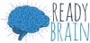 Ready Brain logo