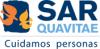 Logotipo de SARquavitae