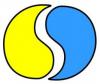 Logotipo de Sensory Software