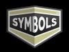 Symbols.com logo