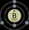 Logotipo tiflolinux.org