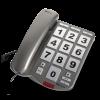 SPC Comfort Numbers phone image