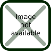 Image not available icon
