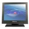 Imagen de monitor Sinocan