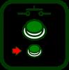 Mini switch icon
