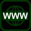 Icono de World Wide Web