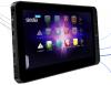 Imagen de la tableta iFreeTablet